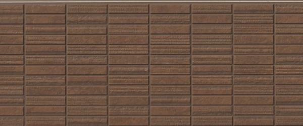 Стеновая панель дизайнерская NICHIHA FUGE EFF183Y
