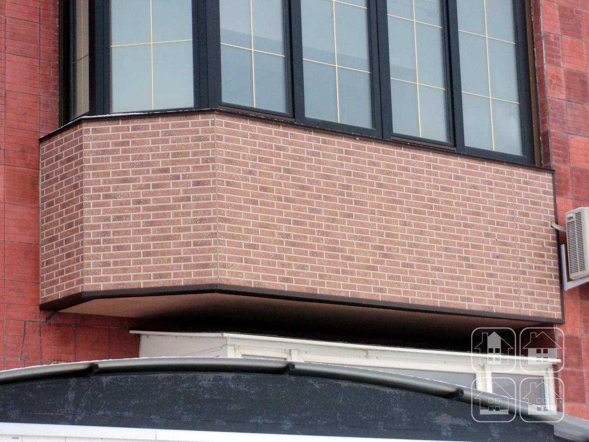 Фотографии фасадов домов с наружной отделкой панелями nichih.