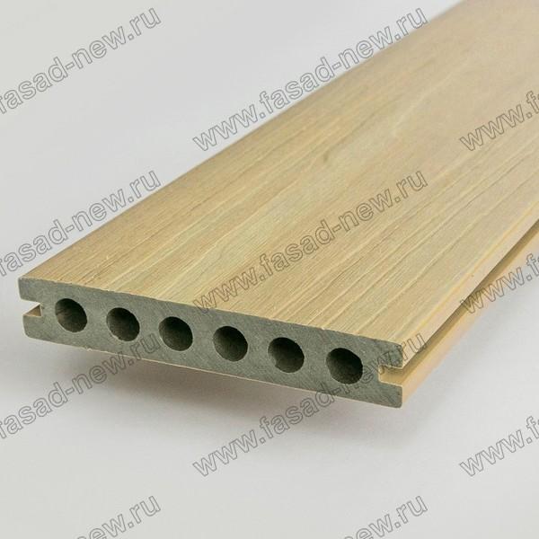 decking-uh02-ultrashield-h2-cedar