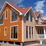 Посмотреть и купить фасадные панели NICHIHA в СИНДИКЕ