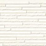 Фасадная фиброцементная панель под камень NICHIHA EFA5651N