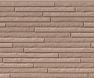 Фасадная панель под камень NICHIHA EFA5653N