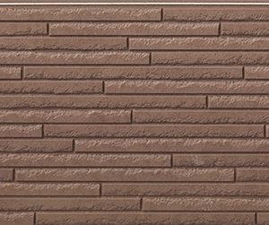 Фасадная панель под камень NICHIHA EFA5654N