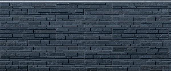 Фасадная панель под камень NICHIHA FUGE EFF193F