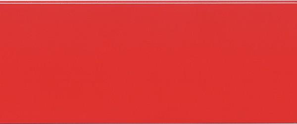Фасадная панель NICHIHA MEMORIA EFM201F красного цвета