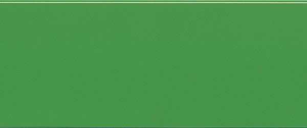 Фасадная панель NICHIHA MEMORIA EFM203F зеленого цвета
