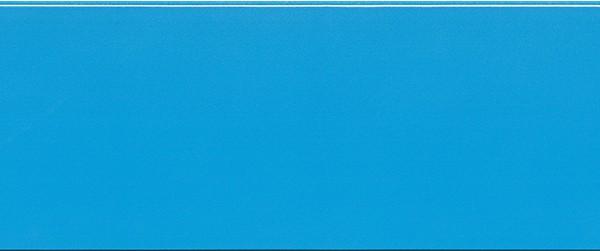 Фасадная панель NICHIHA MEMORIA EFM204F синего цвета