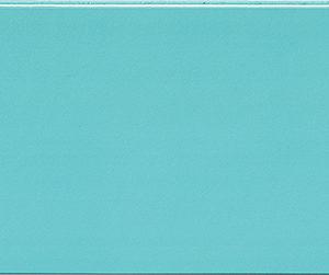 Фасадная фиброцементная панель NICHIHA MEMORIA гладкая EFM205FX