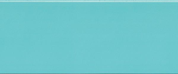 Фасадная панель NICHIHA MEMORIA EFM205F изумрудного цвета