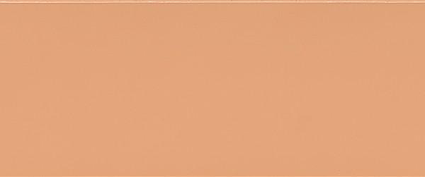 Фиброцементная панель NICHIHA MEMORIA EFM304F оранжевая