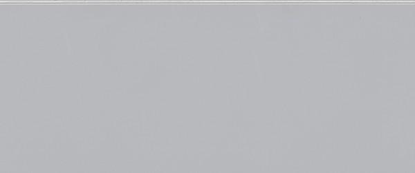 Фиброцементная панель NICHIHA MEMORIA EFM306F светло-серая