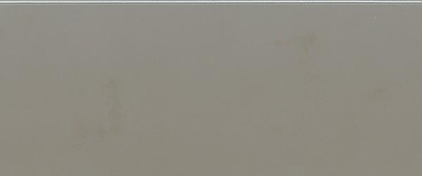 Фиброцементная панель NICHIHA MEMORIA EFM309F серая