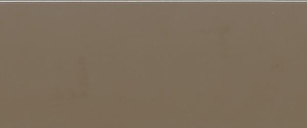 Фиброцементная панель NICHIHA MEMORIA EFM310F коричневая
