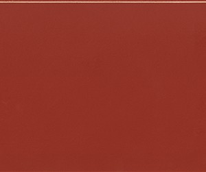 Фиброцементная панель NICHIHA MEMORIA EFM311F красное вино
