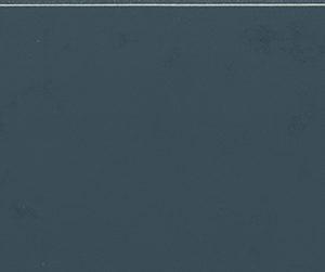 Фиброцементная панель NICHIHA MEMORIA EFM312F темно-синяя