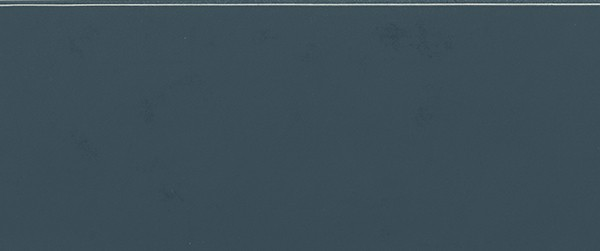 Фиброцементная панель NICHIHA MEMORIA EDM316FX темно-синяя