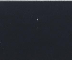 Фасадная фиброцементная панель NICHIHA MEMORIA EDM318FX