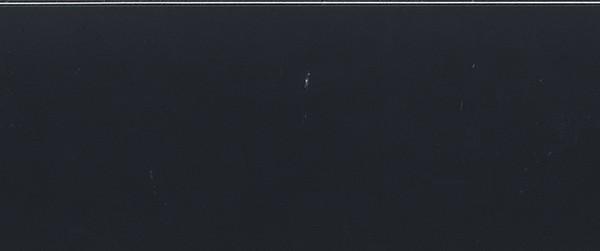 Фиброцементная панель NICHIHA MEMORIA EDM318FX черная