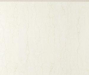 Фасадная панель под мрамор NICHIHA MIRAIA EJM1021E