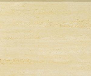 Фасадная панель под травертин NICHIHA MIRAIA EJM1022E