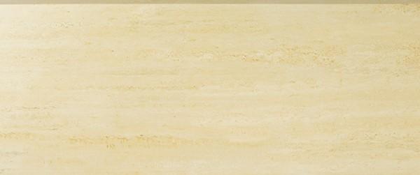 Фасадная панель под травертин NICHIHA EJM1022E бесшовная