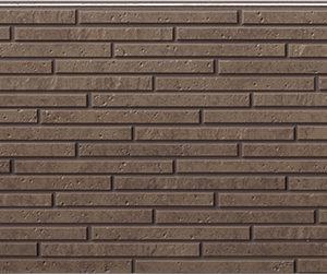 Фасадная панель под камень NICHIHA EPB663N