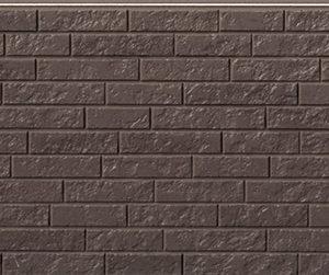 Фасадная панель под камень NICHIHA EPB674N