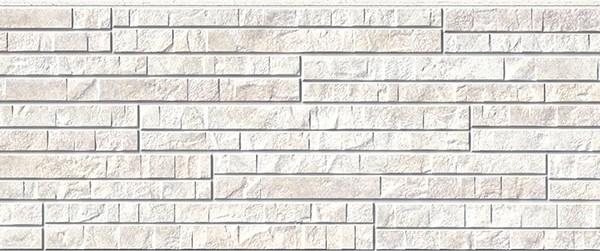 Фасадная панель NICHIHA под плитку из камня EPB681N