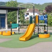 Игровой комплекс для детей Спортсмен
