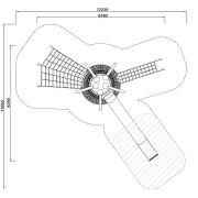 plan_detskij_igrovoj_ulichnyj_kompleks_laboratoriya