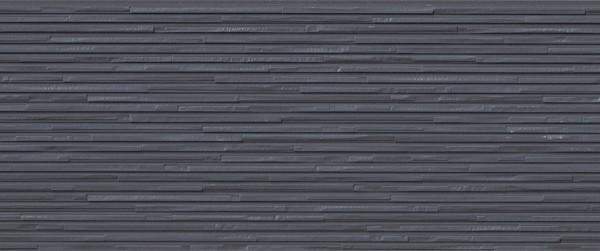 Фото: фасадная фиброцементная панель под штукатурку NICHIHA EPS525E