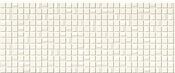 Фото стеновая панель 3Д дизайнерская NICHIHA EFA1953G