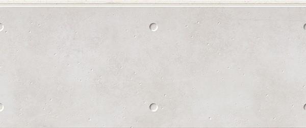 Фасадная панель под бетон для наружной отделки дома EFA4351N