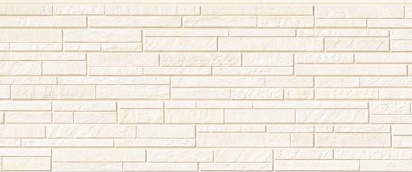 Бесшовная фасадная панель для наружной отделки дома NICHIHA FUGE EFF211Y
