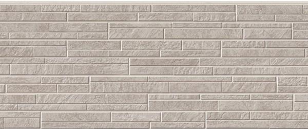 Бесшовная фасадная панель для наружной отделки дома NICHIHA FUGE EFF213Y