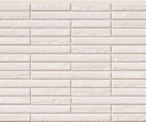 Бесшовная фасадная панель под каменную плитку NICHIHA FUGE EFF271P