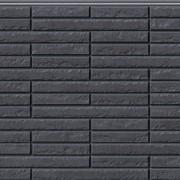 Фасадная панель для наружной отделки NICHIHA FUGE EFF274P