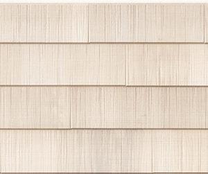 Фасадная панель для наружной отделки дома под дранку NICHIHA EJB6521E