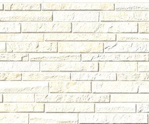 Фасадная панели под камень для наружной отделки дома NICHIHA EJB8621E