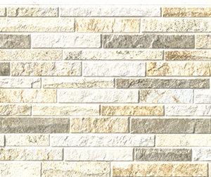 Фасадная панели под камень для наружной отделки дома NICHIHA EJB8623E