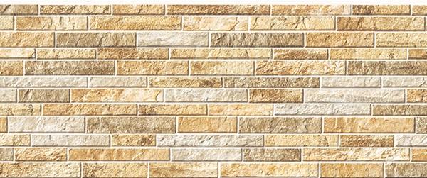 Фасадная панели под камень для наружной отделки дома NICHIHA EJB8624E