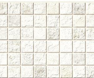 Фиброцементная панель NICHIHA фасадная мозаика EJB8721E