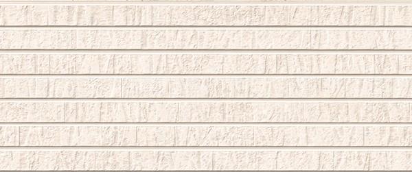 Фиброцементная панель под штукатурку NICHIHA WFX721P для наружной отделки фасада дома