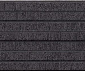 Фиброцементная панель под декоративную штукатурку NICHIHA WFX725P