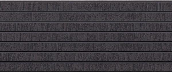 Фиброцементная панель под штукатурку NICHIHA WFX725P для наружной отделки фасада дома