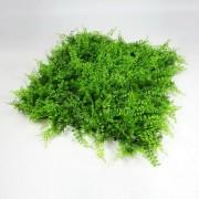1 кв.м. искусственных растений Микс 38 зеленый