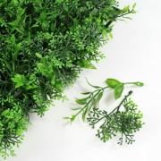 Элемент зеленой изгороди Микс 33 зеленый