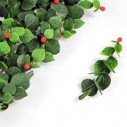 Элемент модульной зелени для заборов, ограждений, стен, потолка (11R Кизильник)