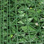 Модули искусственной зелени Магнолия желто-зеленая