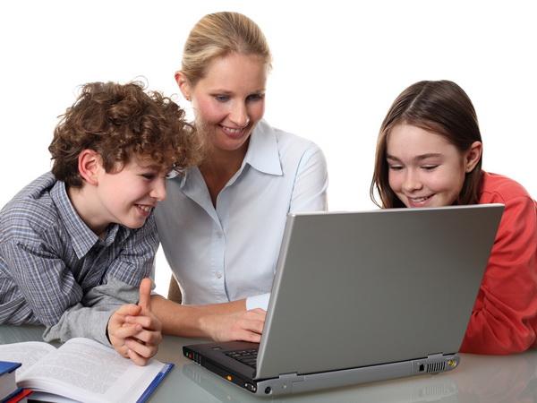 Онлайн консультации по фасадным вопросам